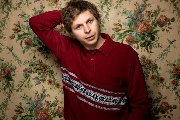 michael cera email marketing for dummies
